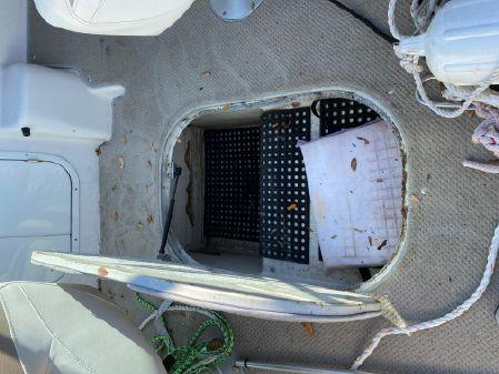 Four Winns 255 Sundowner image