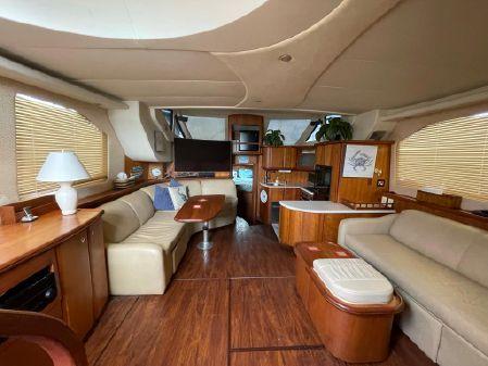 Silverton Motoryacht image