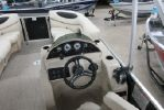 Sylvan Mirage 818 Cruiseimage