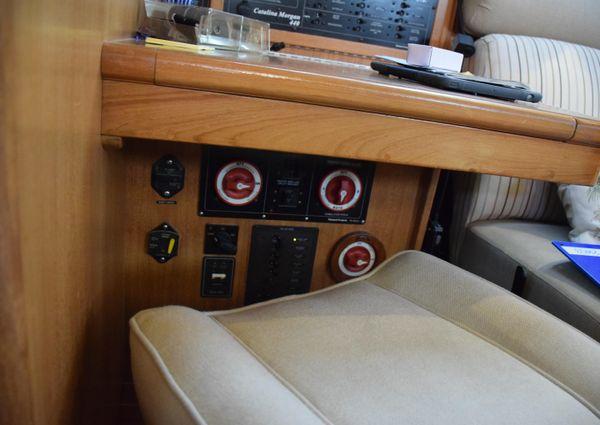 Catalina 440 Morgan DS image