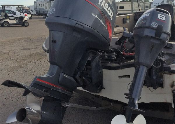Ranger 619VS image