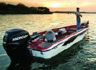Ranger 620T Fishermanimage