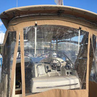 Jeanneau Cap Camarat 925 WA image
