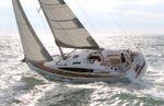 Jeanneau Sun Odyssey 41DSimage