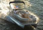 Harris FloteBote 220 Super Sunlinerimage