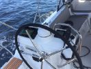 Jeanneau 51 Yachtimage