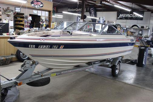 Bayliner 1600BR image