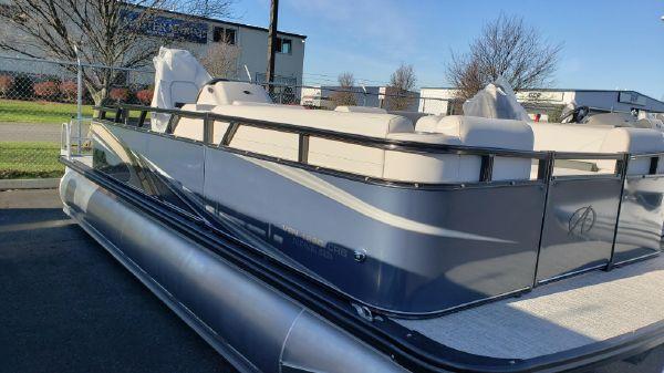 Avalon 18 Venture Cruise AV1002