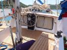 Nauticat 44image