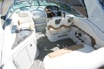 Crownline 264 CRimage