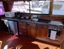 Hatteras 45' Hatteras Convertibleimage