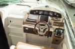 Crownline 294 CRimage