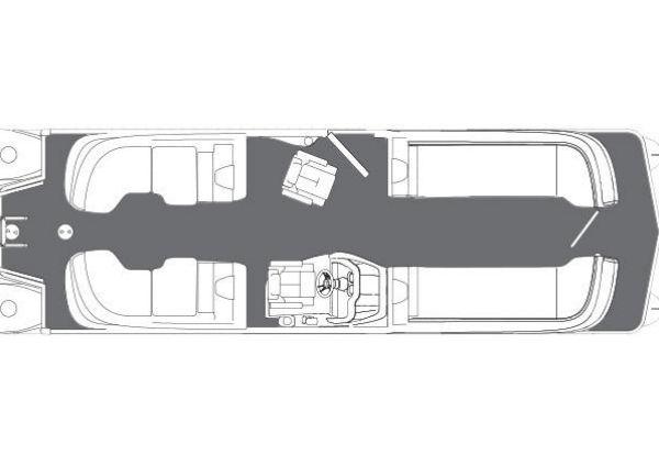 Manitou 27 X-Plode XT RFX image