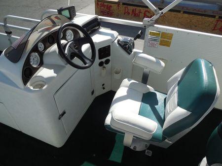 Landau DX-18 image