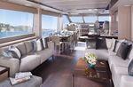 Sunseeker 76 Yachtimage