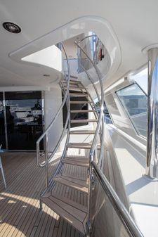 Westport 40 Meter Tri-Deck image