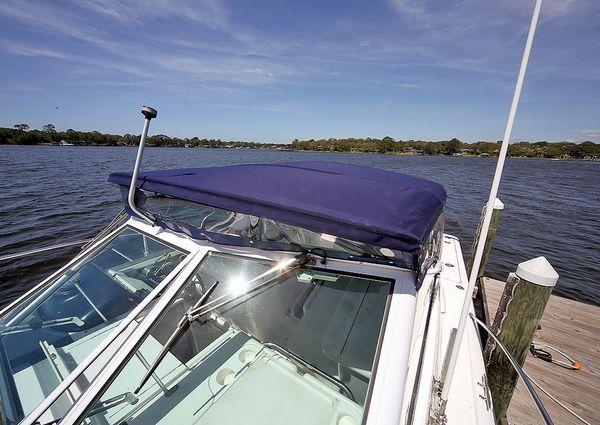 Tiara Yachts Coronet 29 image