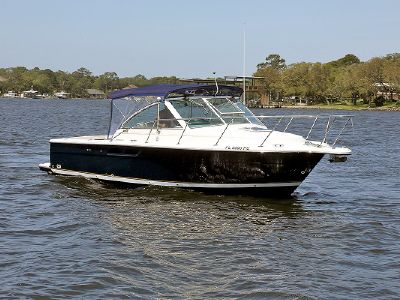 2003 Tiara Yachts<span>Coronet 29</span>