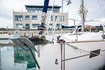 Beneteau Oceanis 35image