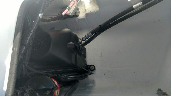 Yar-Craft 219 TFX image