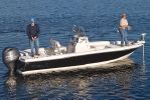 Robalo 226 Caymanimage