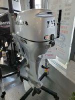 Honda BF15D3LHS