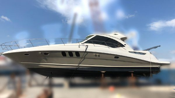 Sea Ray Boats For Sale Approved Boats