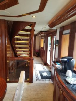 Westport 40m Tri-Deck image