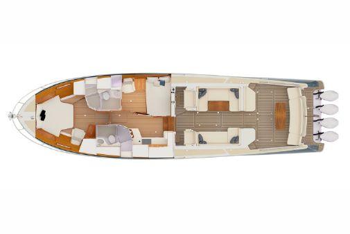 MJM Yachts 53z image