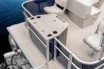 Cypress Cay SeaBreeze 191image