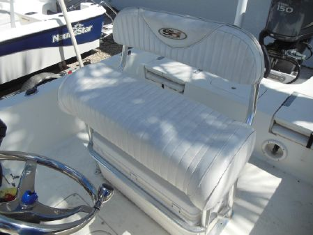 Sea Hunt BX 22 Pro image