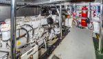 Carver 564 Cockpit Motor Yachtimage