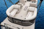 Cypress Cay Seabreeze 213image