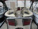 Misty Harbor 2285CU BISCAYNE BAY TRI TOONimage