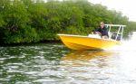 Piranha Flats 1400image