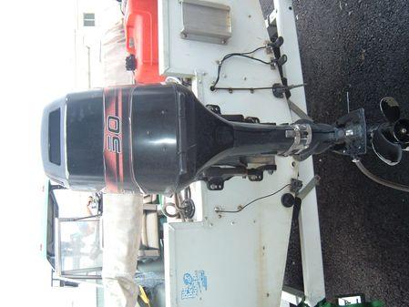 Monark King 160 DC image