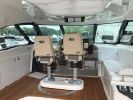 Sea Ray 540 Sundancerimage