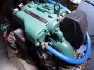 Monte Carlo Marine 45 Custom Catamaranimage