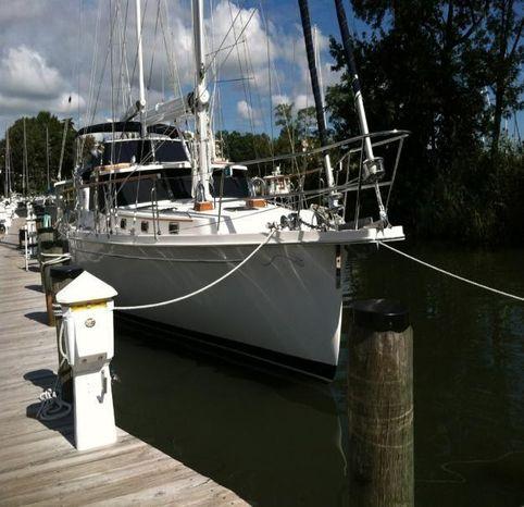 2010 Shannon BoatsalesListing Brokerage