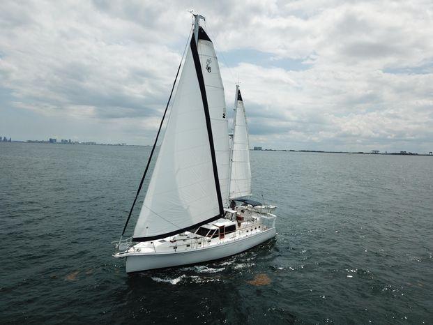 2010 Shannon BoatsalesListing Buy