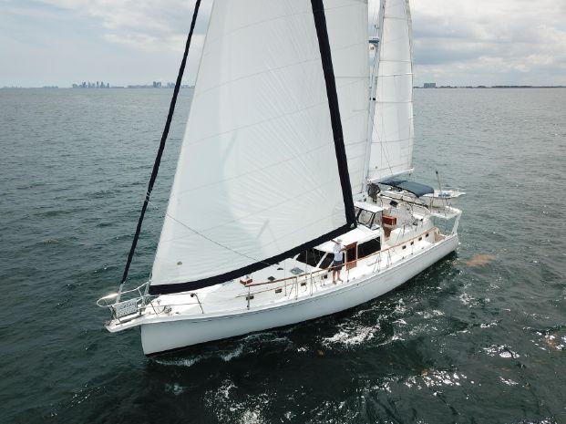 2010 Shannon BoatsalesListing Purchase