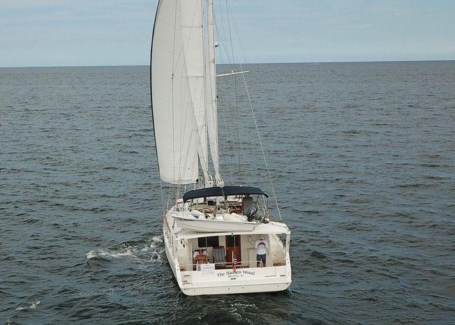 2010 Shannon BoatsalesListing Broker