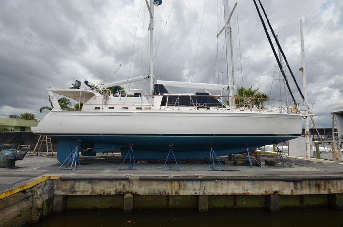 2010 Shannon BoatsalesListing Sell