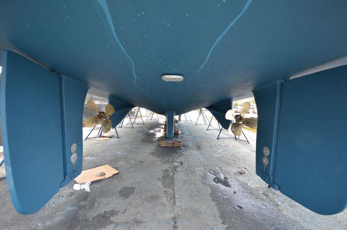 2010 Shannon BoatsalesListing Rhode Island