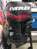 New Evinrude Engines For Sale - Harbor Recreation, Inc