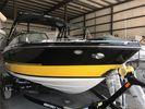 Monterey 218 Super Sportimage