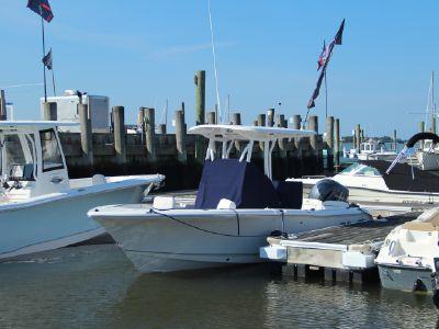 2020 Sea Hunt<span>Ultra 211</span>