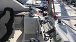 Royal Cape Catamarans Majestic 530 Flybridgeimage