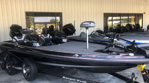 Used Boats For Sale Collins Inc