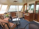 Hatteras 56 Motor Yachtimage